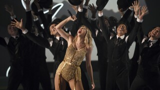 2020 American Music Awards returning in November, will air on ABC