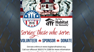 Habitat for Humanity of the Big Bend helping veterans find jobs, homes.png
