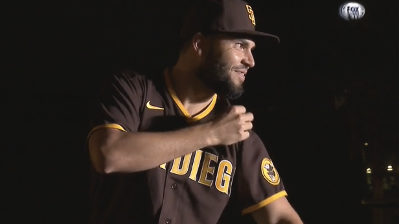 san diego padres brown uniforms unveiled_5.png
