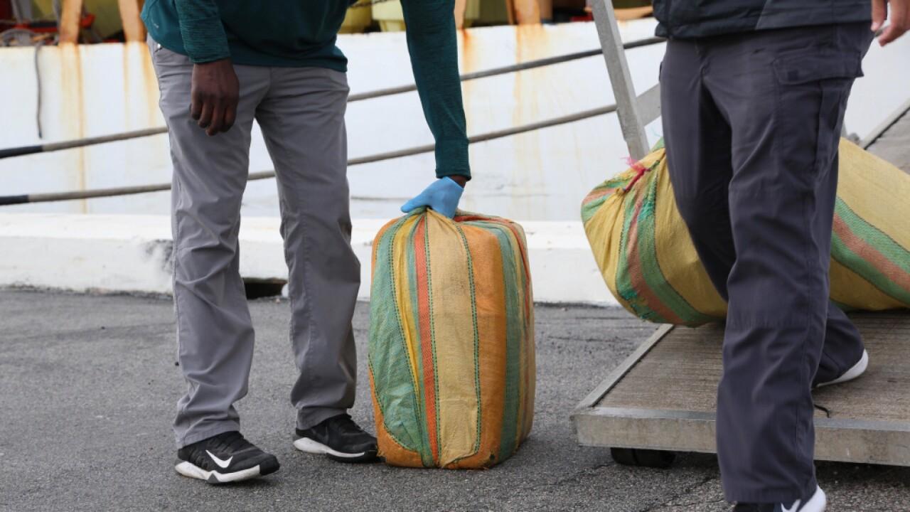 Coast Guard Cutter Legare returns to Portsmouth (December 11) 3.jpg