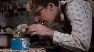 'Little Shop of Horrors' returns to the big screen with original ending