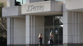 JCPenney is hosting a series of free craft events for kids