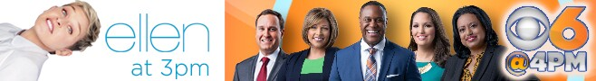 CBS6-News-at-4pm-ZACH-and-Ellen-658x90.jpg