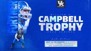 campbell trophy fortner.png