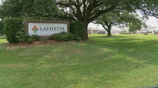Lafayette Parish School System.jpg
