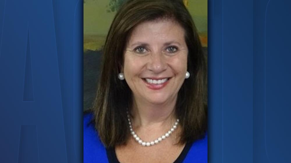 Carol-Berkowitz,-previous-OPPG-director.png