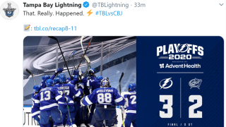Lightning-win.PNG