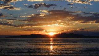 Stansbury Island sunsets.jpg