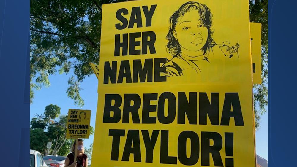 Sarasota-Breonna-Taylor.png