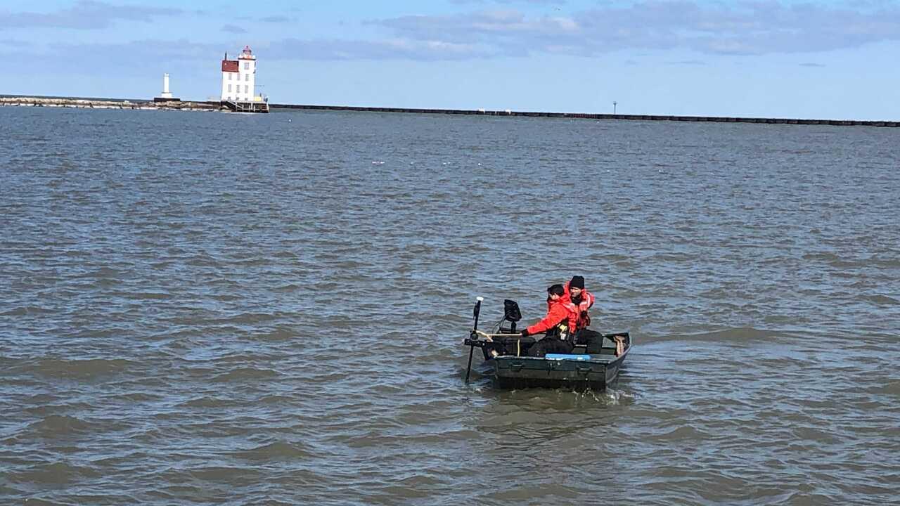 Lake Erie Nathan Orona Alaina Camacho search