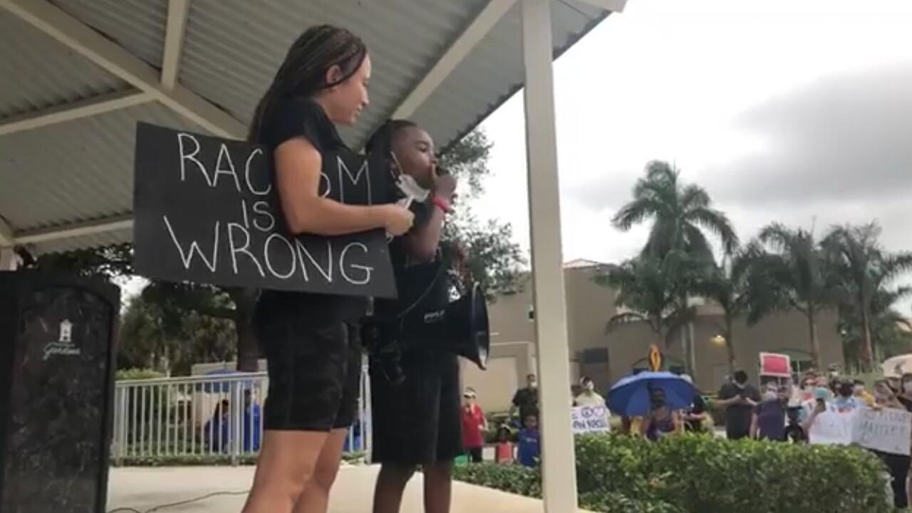 wptv-social-justice-protest-MJ2.jpg