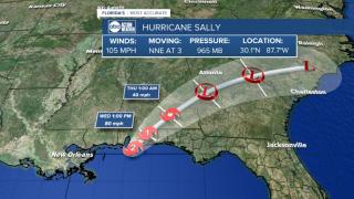 HurricaneSally5AM-WFTS.png