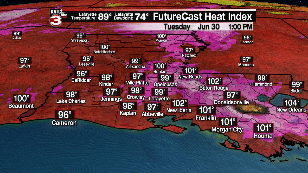 ICAST Heat Index Daniel.png