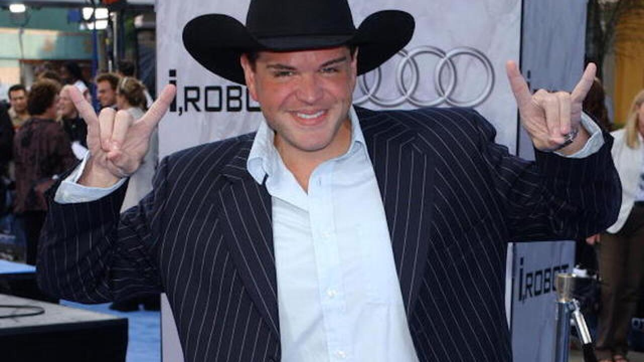 'Varsity Blues' actor Ron Lester dies