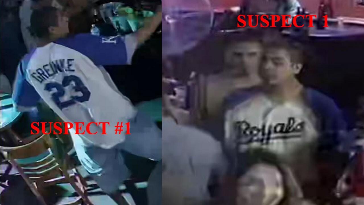 Suspect 1 KCK shooting2.jpg