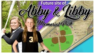 Abby and Libby Park.jpeg