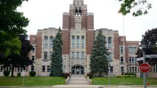 Whitefish Bay High School.jpg