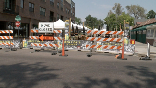 Bicyclists, restaurants want to see street closures last longer than summer.png