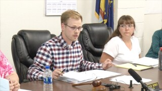 Another resignation leaves Stevensville Town Council with 3 openings