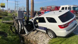 bargersville officer in crash.PNG