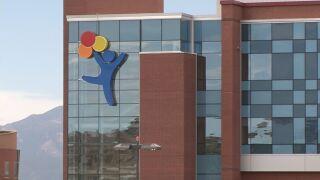 Children's Hospital Colorado Springs