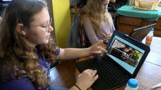 e-learning MSD Wayne Township.JPG