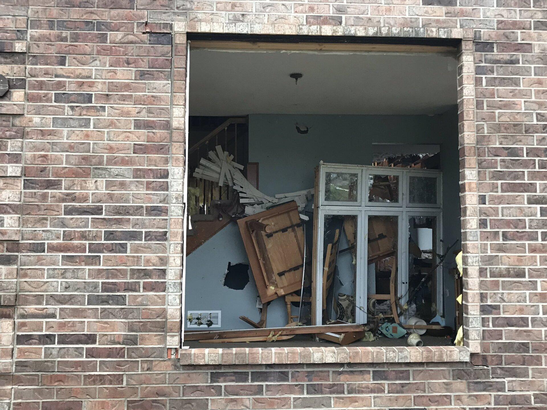linwood tornado damage 4.jpg