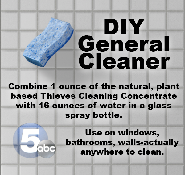 General Cleaner.png