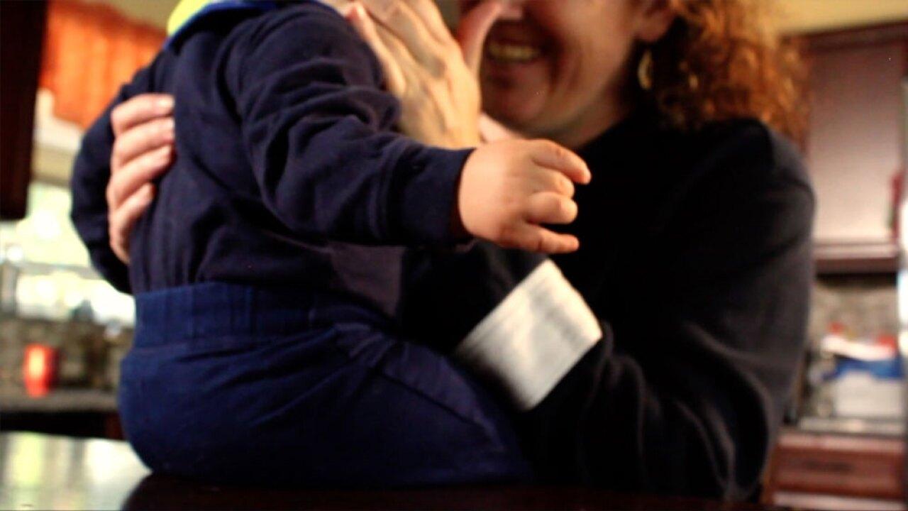 WPTV foster child generic