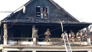Evanston house fire.jpg