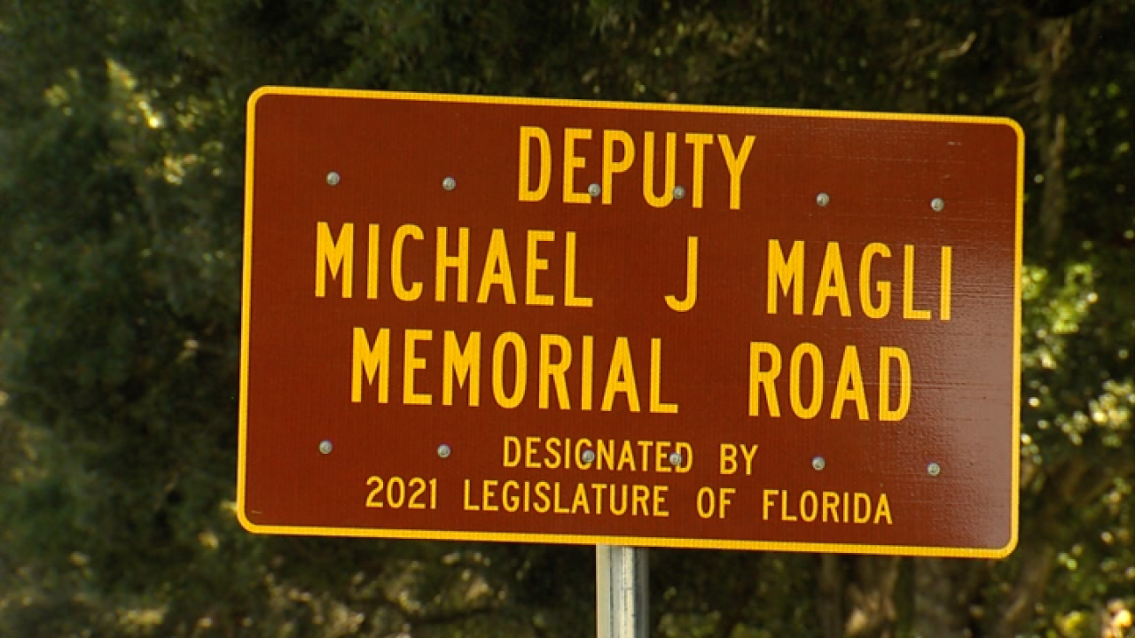 deputy_michael_magli_road_dedication_720.png