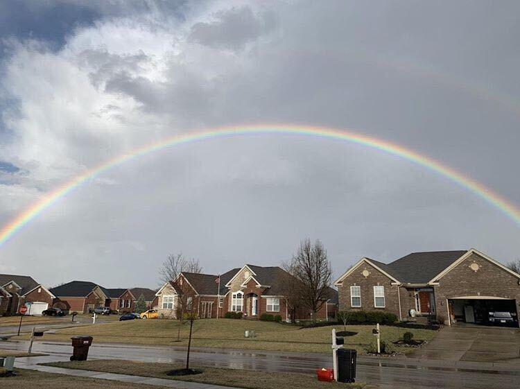 Storm_031419_Rainbow_Fairfield_Township_Lynn_Johnson_Bates.jpg