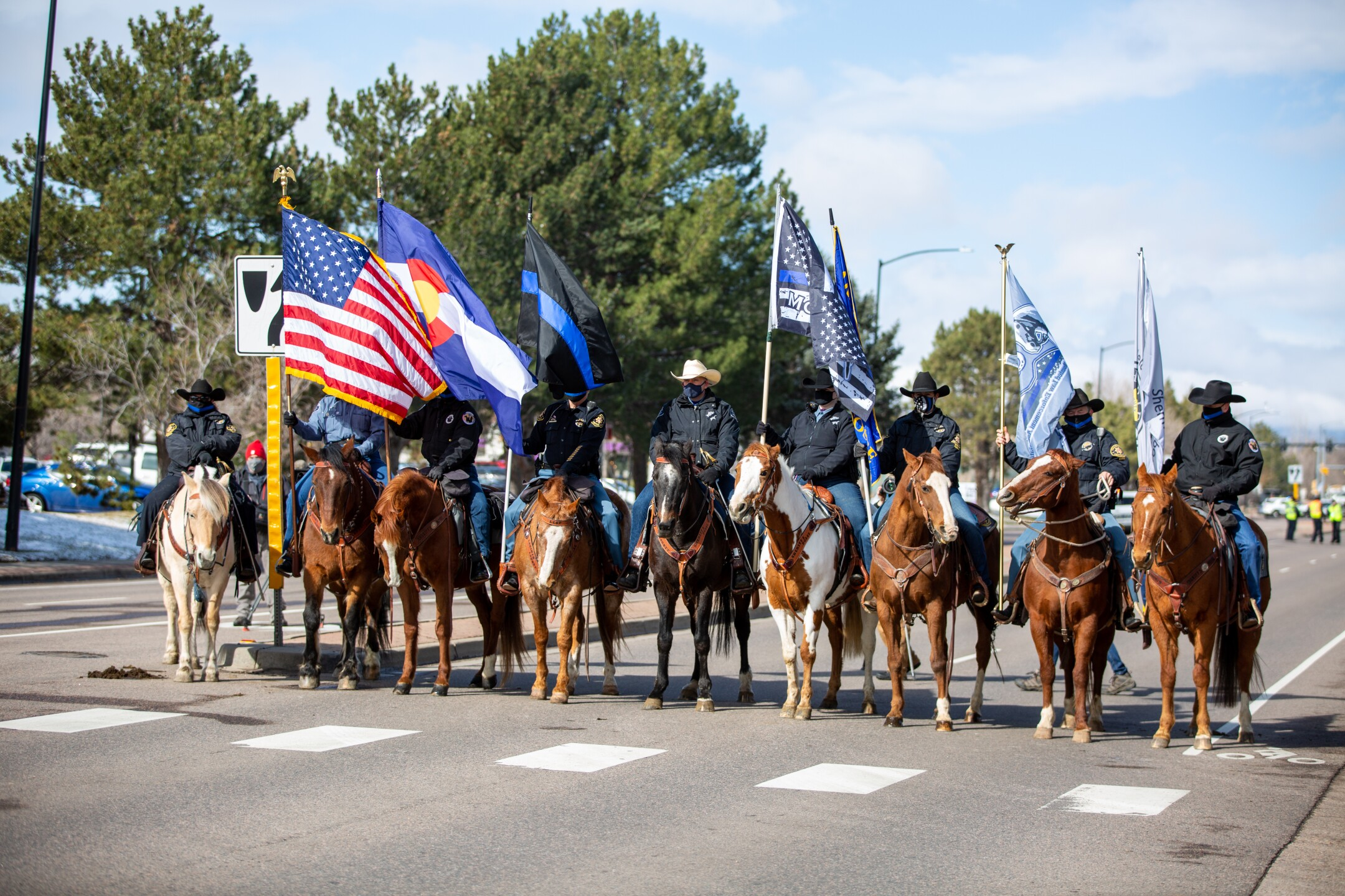 officer eric talley procession_sarah moore_1.jpg