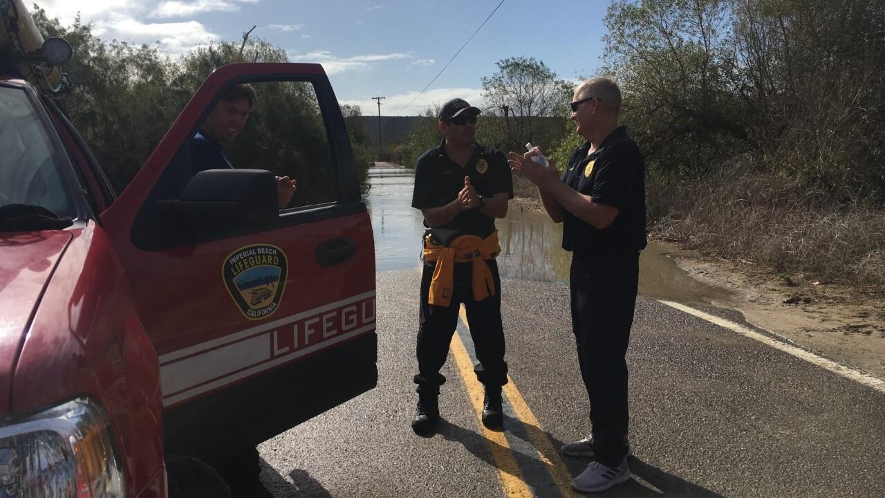 tijuana river valley rescue 5.jpg