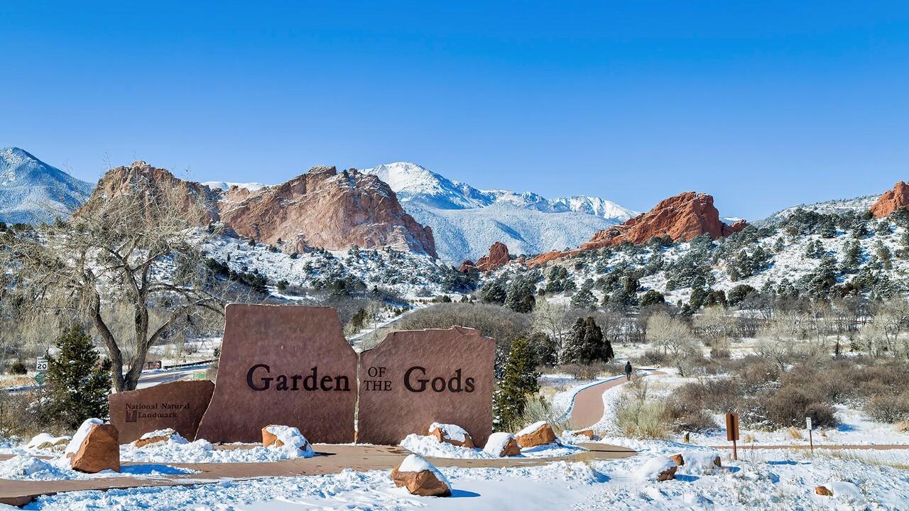 Garden of the Gods Larry Marr 3.jpg