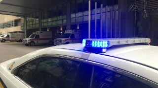 Police_Shock_trauma.JPG