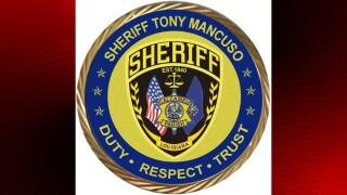 calcasieu sheriff badge.jpg