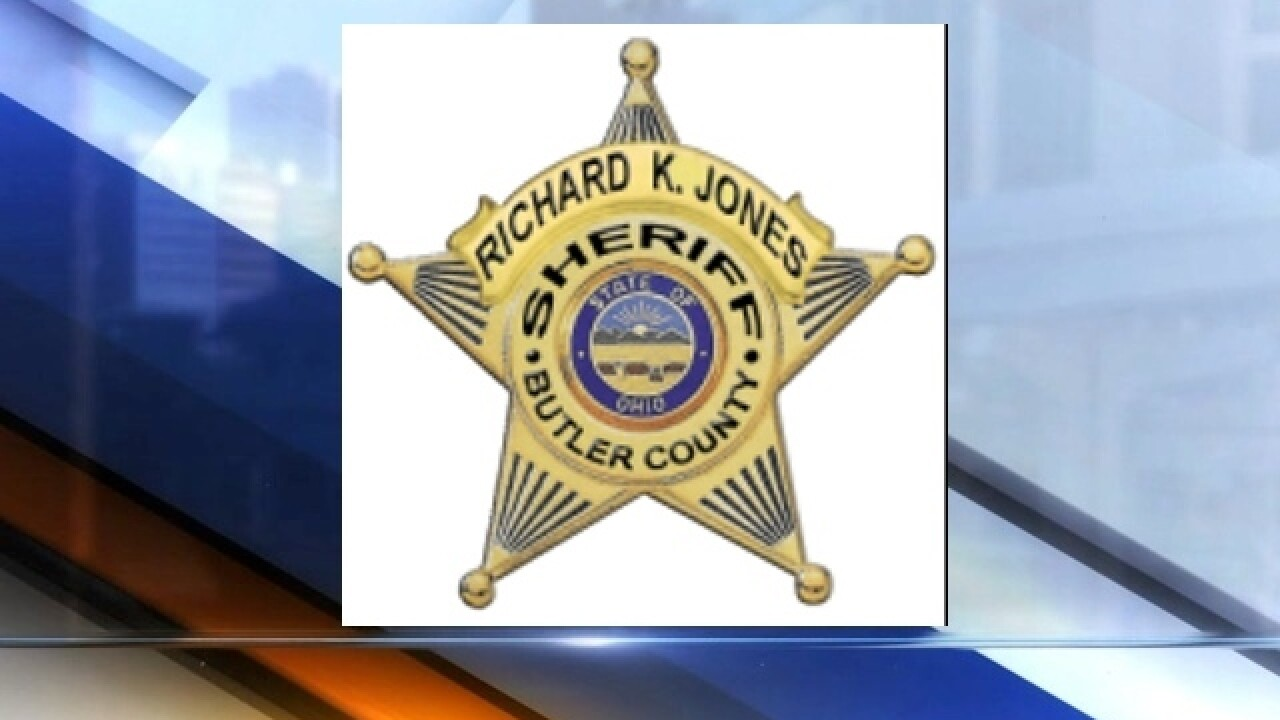 Sheriff: Man died while tubing on Four Mile Creek in Butler County