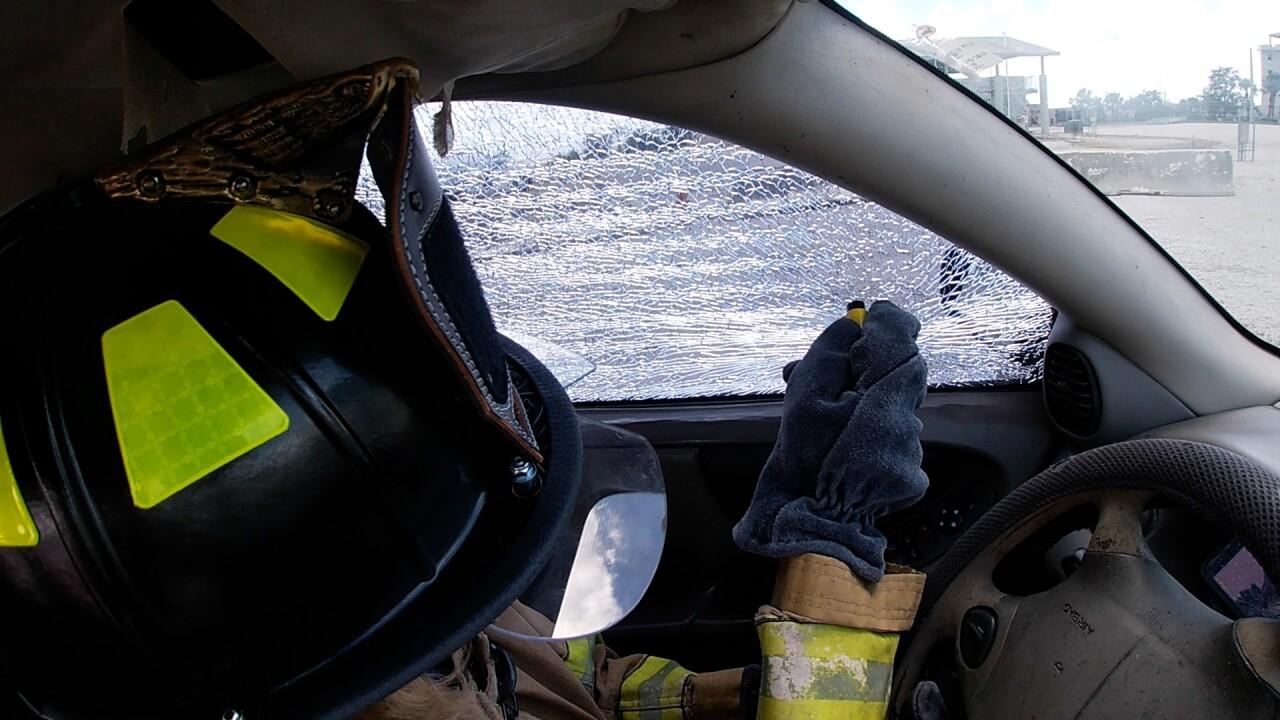 wptv-car-in-water-safety.jpg