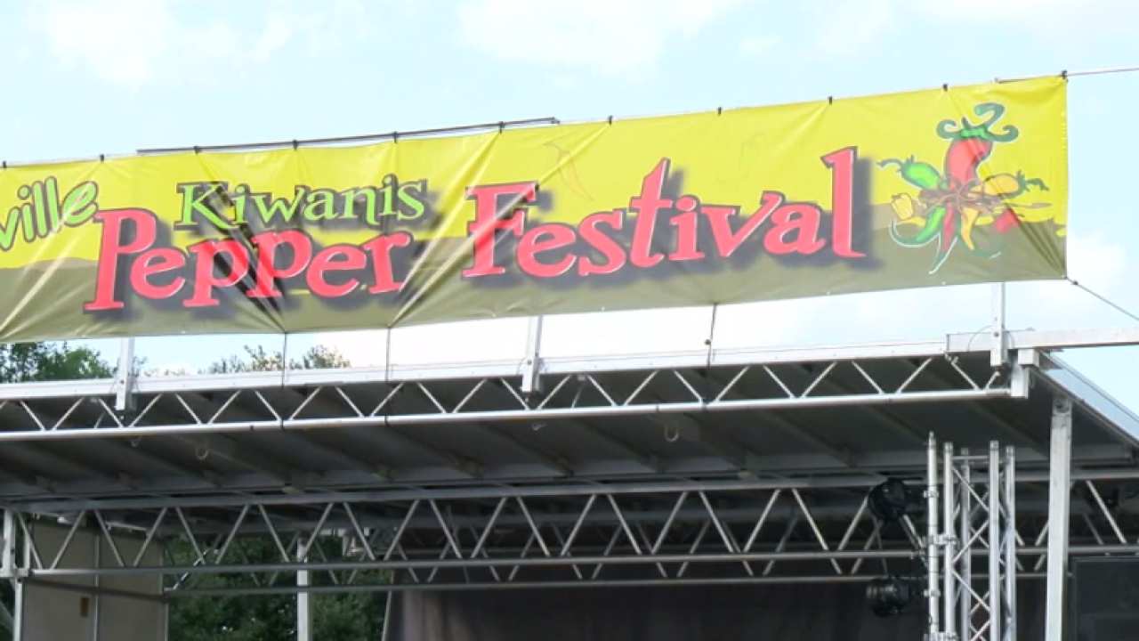 Kiwanis Pepper Festival.PNG