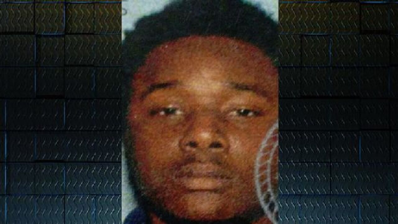 Suspect charged in Pelham store owner death