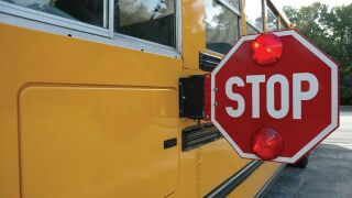Idaho launches school bus safety awareness campaign