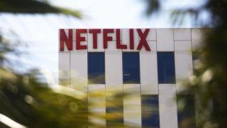 Netflix offers insight on most popular programs