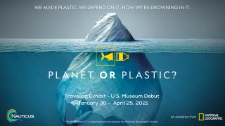 Nauticus_Planet or Plastic.png