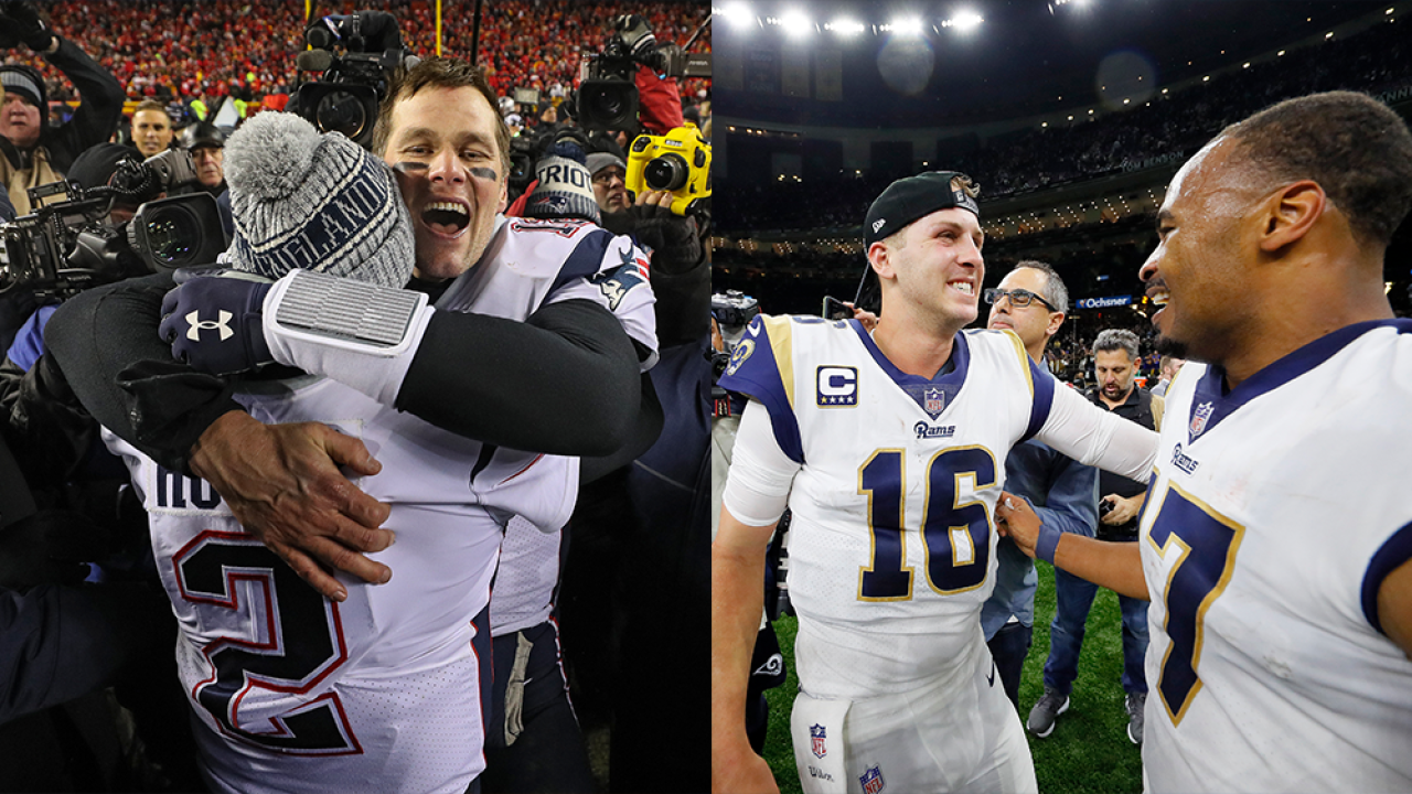 brady-goff-patriots-rams-super-bowl-bound.png