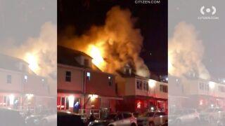 bensonhurst house fire.jpg