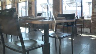 600 Kitchen and Bar in Kalamazoo