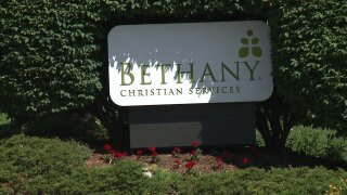 Bethany Christian Services flips LGBT adoptions policy aftersettlement