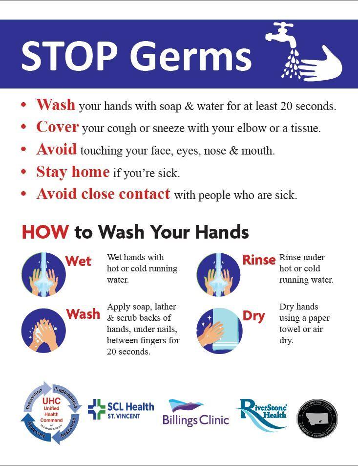031820 hand wash poster.JPG