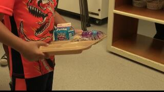 Growing deficit forces changes in MCPS school lunch program